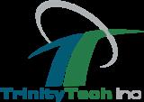 Trinity Tech Inc.